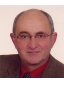 Hans-Jürgen Franke
