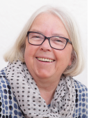 Christiane Larissa Apel