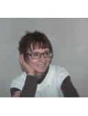 Susanne Schöfer