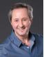 Mentaltrainer Jonny Herrmann
