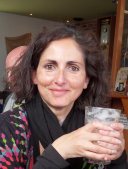 Anabela Mendes de Oliveira
