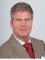 Michael P Klotz
