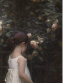 Lassandra K. Ruess