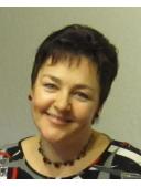 Nadja Blust