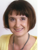 Susann Lehmann