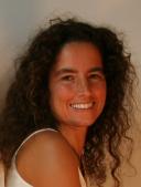 Akasha Nicole Menth