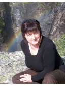 Monika Umland