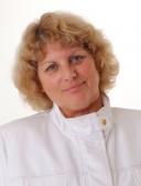 Katharina Maria Link