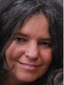 Anupama Christina Steiner