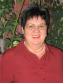 Annemarie Wiesinger