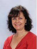Diane Tausch