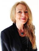 Sylvia Nickel
