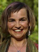 Gabriele Koch-Epping