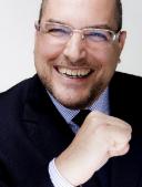 Hans-Jürgen Kaschak