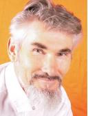 Bernardo Juni