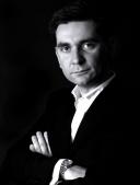 Raik Fischer