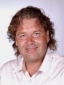 Reiner Hirsch