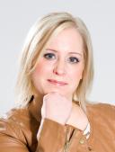 Silvia Podlisca