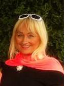 Karin Trott