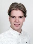 Mathäus Martin
