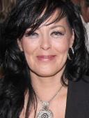Michaela Gellisch