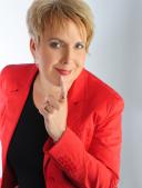 Claudia Gärtner