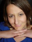 Anita Sallas