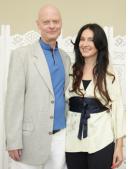 Eb & Elena Fömmel