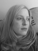 Kerstin Leiner