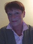 Dipl. Soz.päd. Renate Bornemann