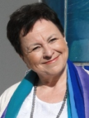 Renate Simon