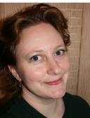 Diana Schlößin