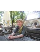 Birgit Bierbaumer