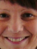 Claudia Gindele