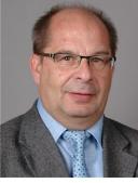 Hermann Ullrich