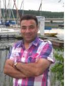 Omid Aminpour
