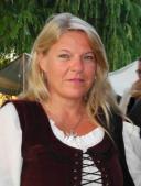 Andrea Heyligenstädt
