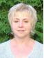 Helga Biering