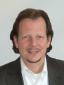 Dr. Dirk Seeling