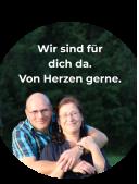 Michael Mönks Lebensfreude-Akademie