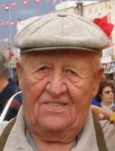 Günter Fiebelkorn