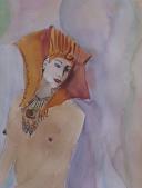 Heidemaria Bauer