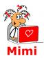 Mimi St.Clair - Online Akademie