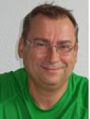 Jürgen Rothe