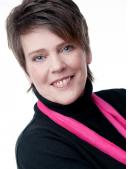 Dagmar Rodewald