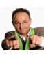 Mut-Trainer Volker Hauck