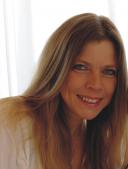Andrea Marion Kischke