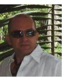 Hans Juergen Loebner