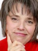 Marion Wilkens