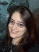Daniela Starke